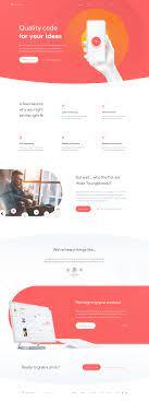my website 3